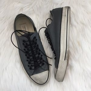 John Varvatos Converse All Star Sneakers
